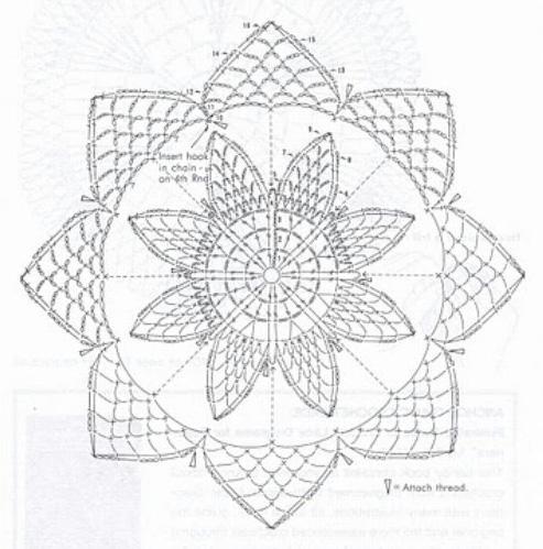 5.1цветок (493x499, 103Kb)