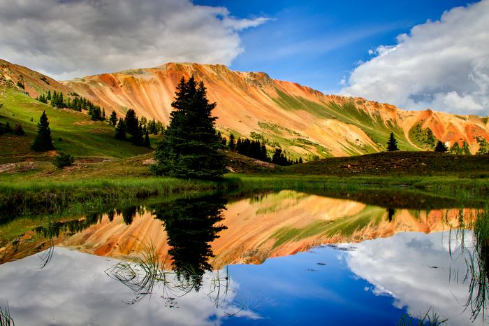 3085196_lake_reflections_14 (700x466, 66Kb)