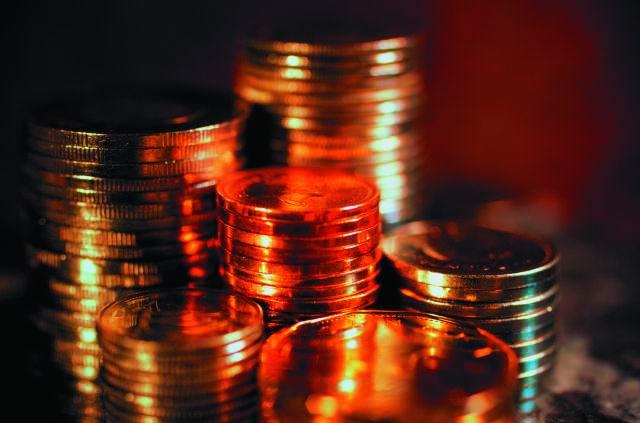 Курс доллара саровбизнесбанк