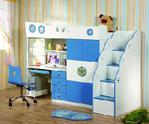 Превью 21433-children-furniture-bunk-bed-793-1 (300x249, 22Kb)