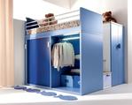 Превью bedroom storage and mattresses for kids (500x398, 79Kb)