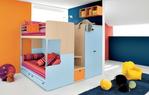 Превью bunkbunks for kids (500x319, 74Kb)