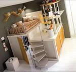 Превью children-furniture2-300x286 (300x286, 32Kb)