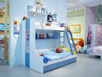 Превью Children-Furniture-C08-1 (600x455, 82Kb)