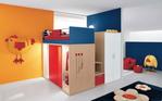 Превью decorating ideas for children bedrooms (500x312, 65Kb)