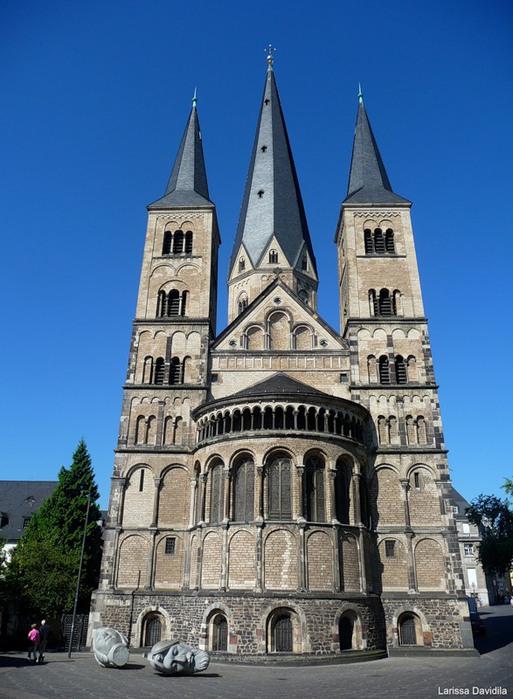 Боннский кафедральный собор и виды Германии/2822077_0_4046b_6762c60f_1XL1 (513x700, 111Kb)