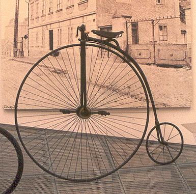 велосипед (385x381, 80Kb)