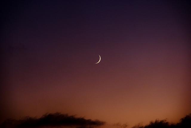 1 августа в 2011 году у мусульман начался священный месяц Рамадан/2822077_4193984413_b540da066b_z1 (640x428, 43Kb)