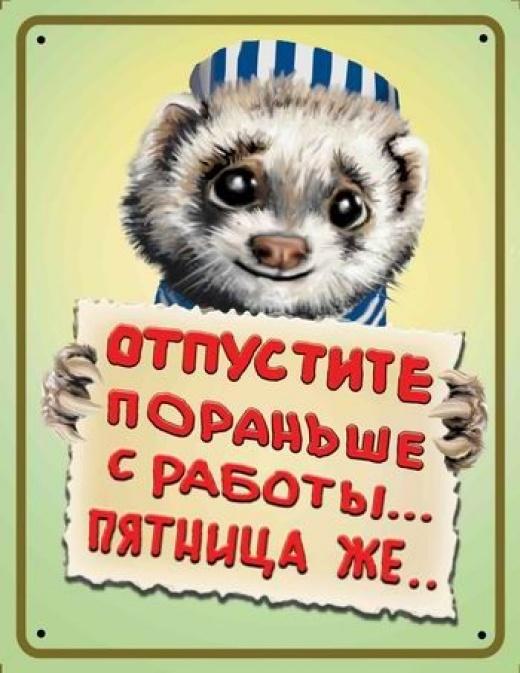 prikolnye-tablichki_11978_s__34 (520x673, 116Kb)