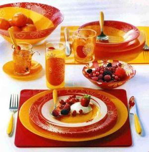 посуда желтая (300x305, 23Kb)