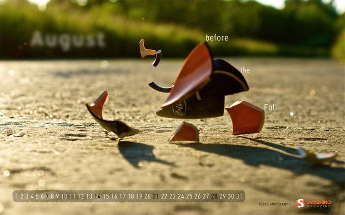 Большая подборка красивых календарей на август 2011/2822077_before_the_fall__391 (700x437, 78Kb)