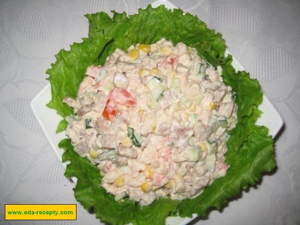 salat-iz-kalmarov_1286996246_0 (620x465, 142Kb)