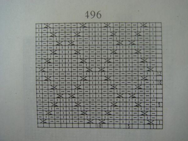 1405686033694982196 (600x450, 54Kb)