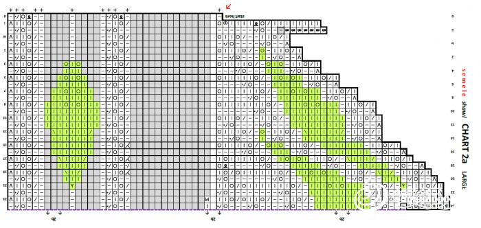 202044crq8qjfq8ycxxxqq (700x332, 177Kb)