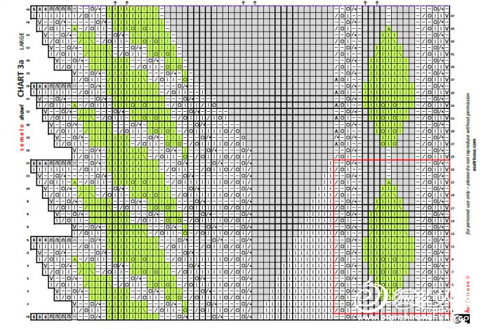 202048m77zw46xd0mwm2w6 (700x480, 337Kb)