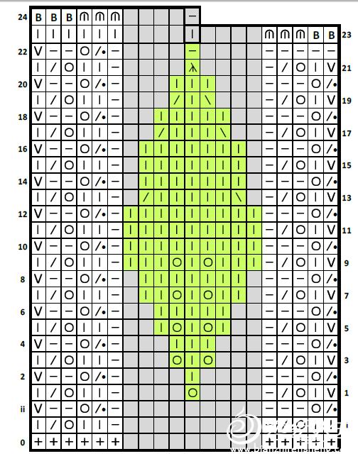 202559ia767h7176hqhhch (504x650, 60Kb)