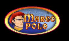 markopolo (228x136, 10Kb)