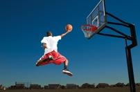 Баскетбол (202x133, 8Kb)