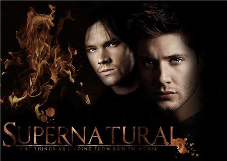 supernatural (450x318, 25Kb)
