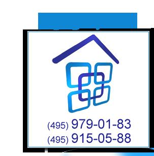 2835299_SFERA_YUTA (303x307, 31Kb)