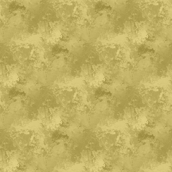 024438727 (600x600, 921Kb)