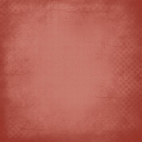 024438738 (600x600, 1783Kb)