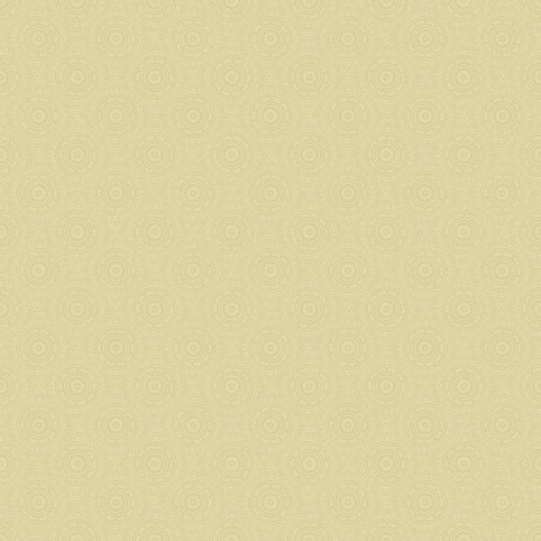 024438753 (600x600, 1865Kb)