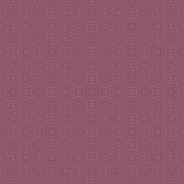 024438767 (600x600, 1944Kb)