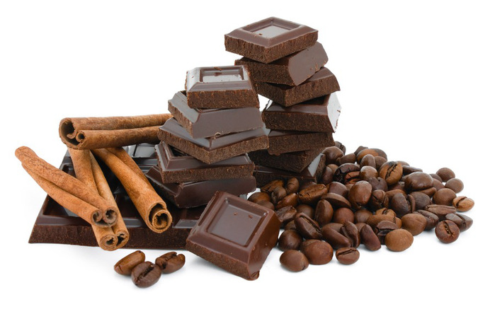 Chocolate 16 (700x437, 76Kb)