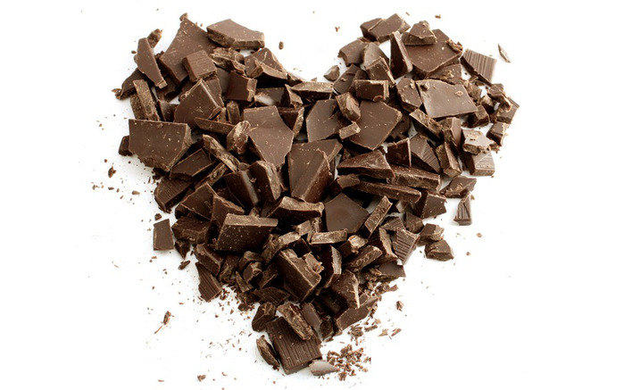 Chocolate 14 (700x437, 92Kb)