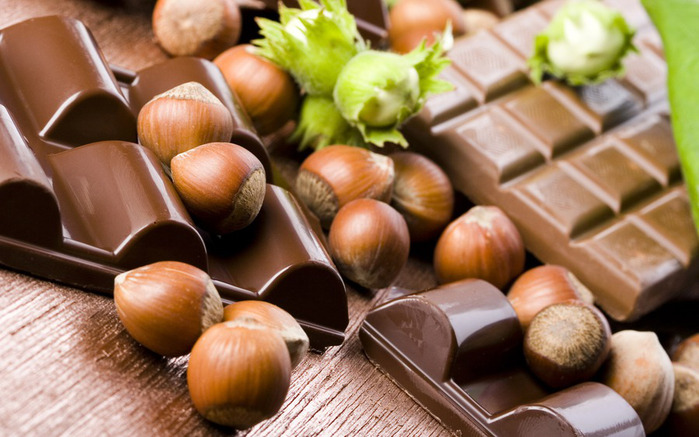 Chocolate 12 (700x437, 116Kb)