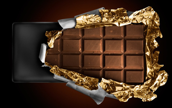 Chocolate 4 (700x437, 112Kb)