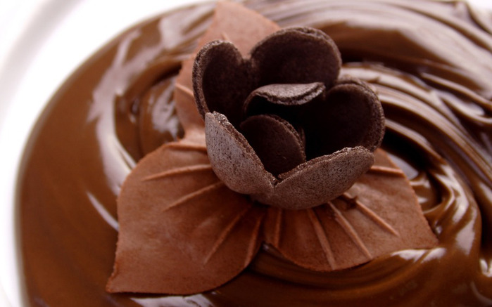 Chocolate 27 (700x437, 77Kb)