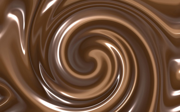 Chocolate 30 (700x437, 76Kb)