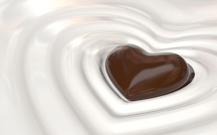 Chocolate 35 (700x437, 40Kb)