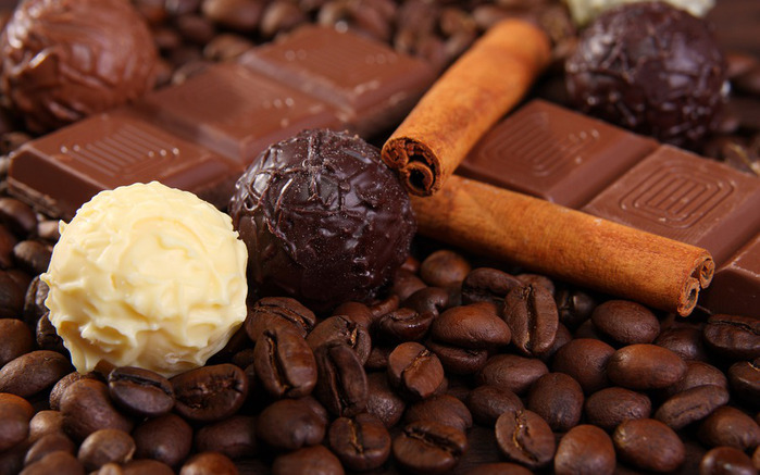 Chocolate 36 (700x437, 108Kb)