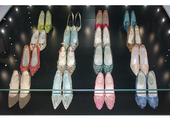 Когда речь заходит о ювелирном искусстве, я сразу вспоминаю Dior!