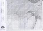 Превью 27 (700x505, 389Kb)