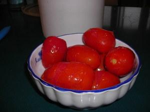 marinovannye-pomidory-892269 (300x225, 48Kb)