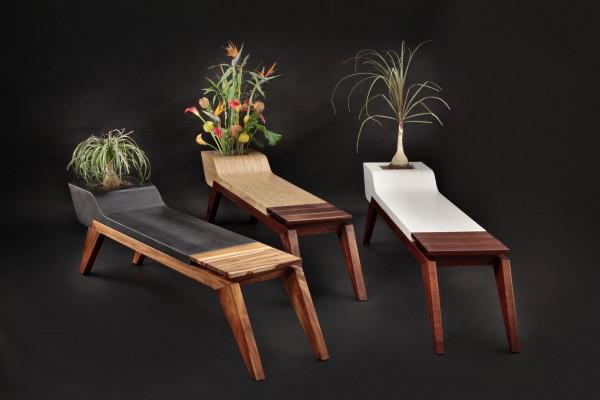 Новые скамейки (600x400, 34Kb)