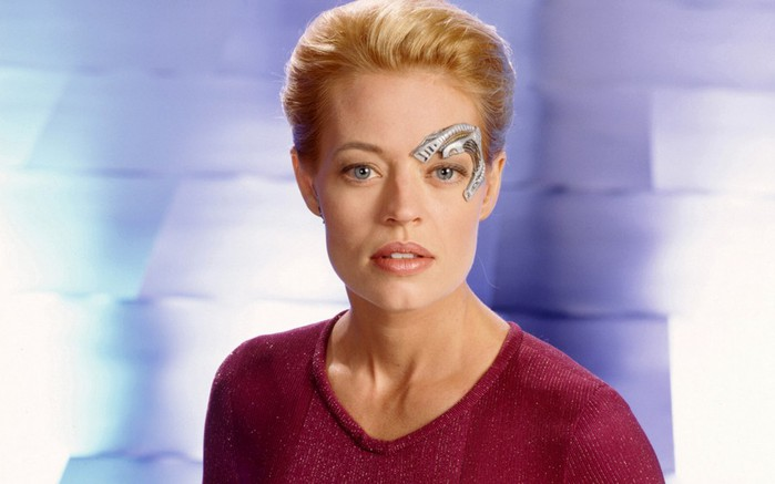 Seven-of-Nine-star-trek-women-10952794-2560-1600 (700x437, 51Kb)