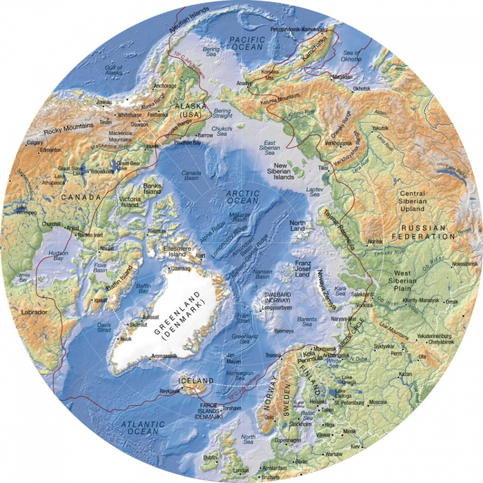 4515221_arctic_topographic_map_full (700x700, 441Kb)