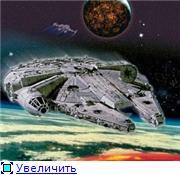 3431020_nlo (180x175, 8Kb)