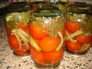 pomidory-po-osobomu-164324 (300x225, 83Kb)