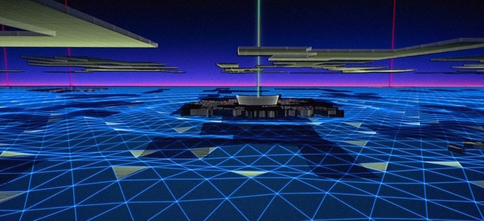 3424885_Computer_world (700x320, 69Kb)