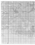 Превью 9 (545x700, 375Kb)