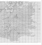 Превью 12 (651x700, 463Kb)