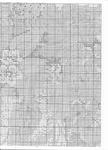 Превью 14 (504x700, 359Kb)