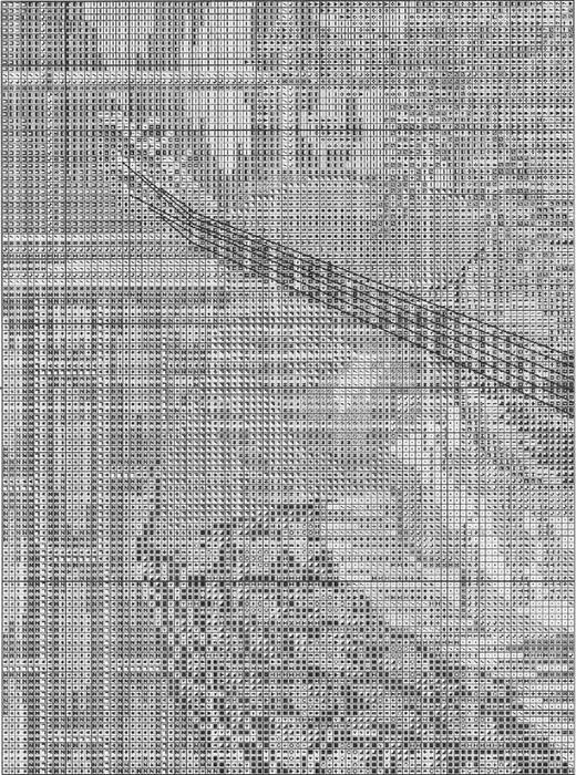21 (520x700, 338Kb)