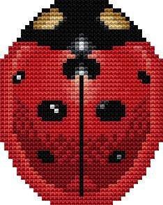 pin1 (234x294, 19Kb)